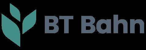 BT Bahn